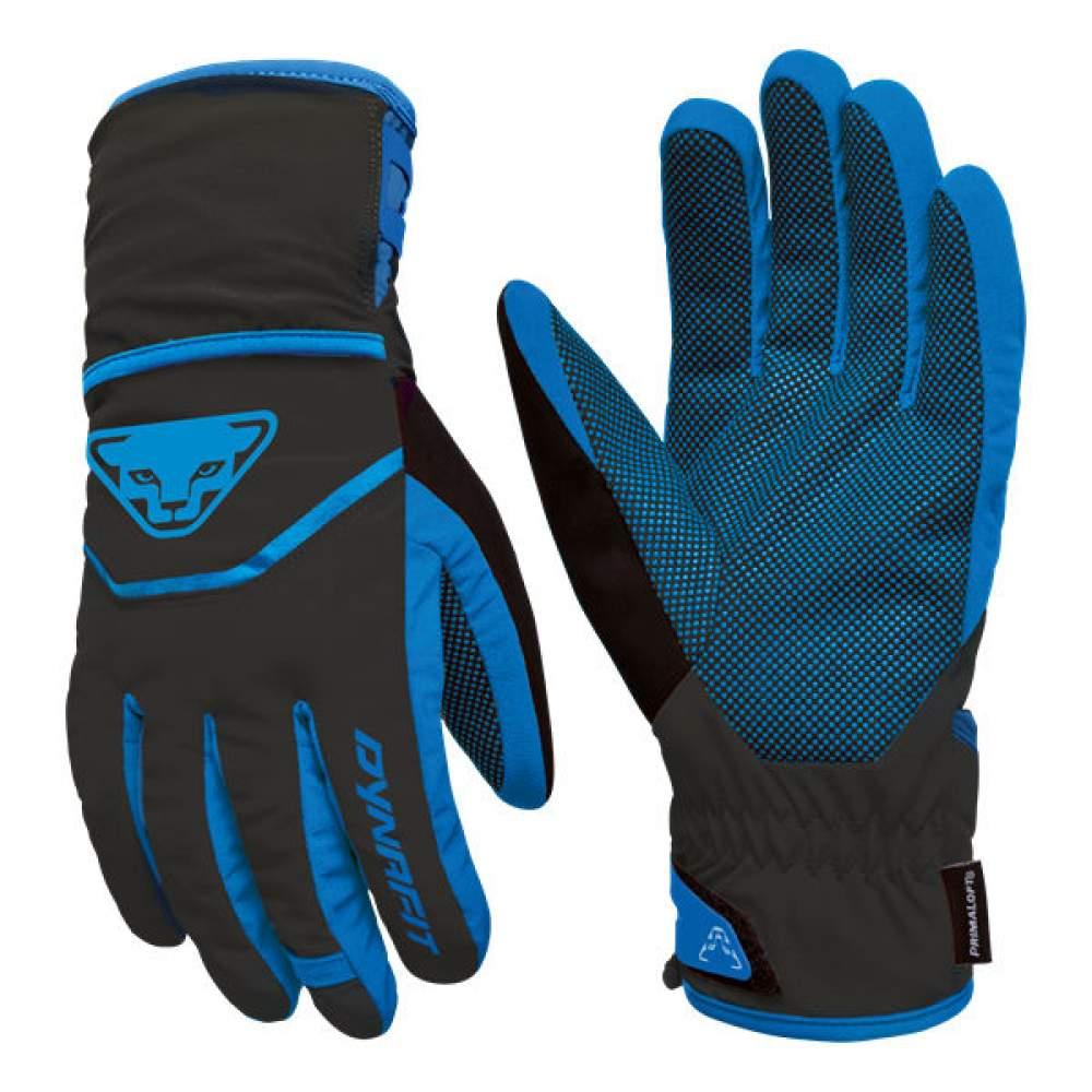 Рукавиці Dynafit Mercury DST Gloves