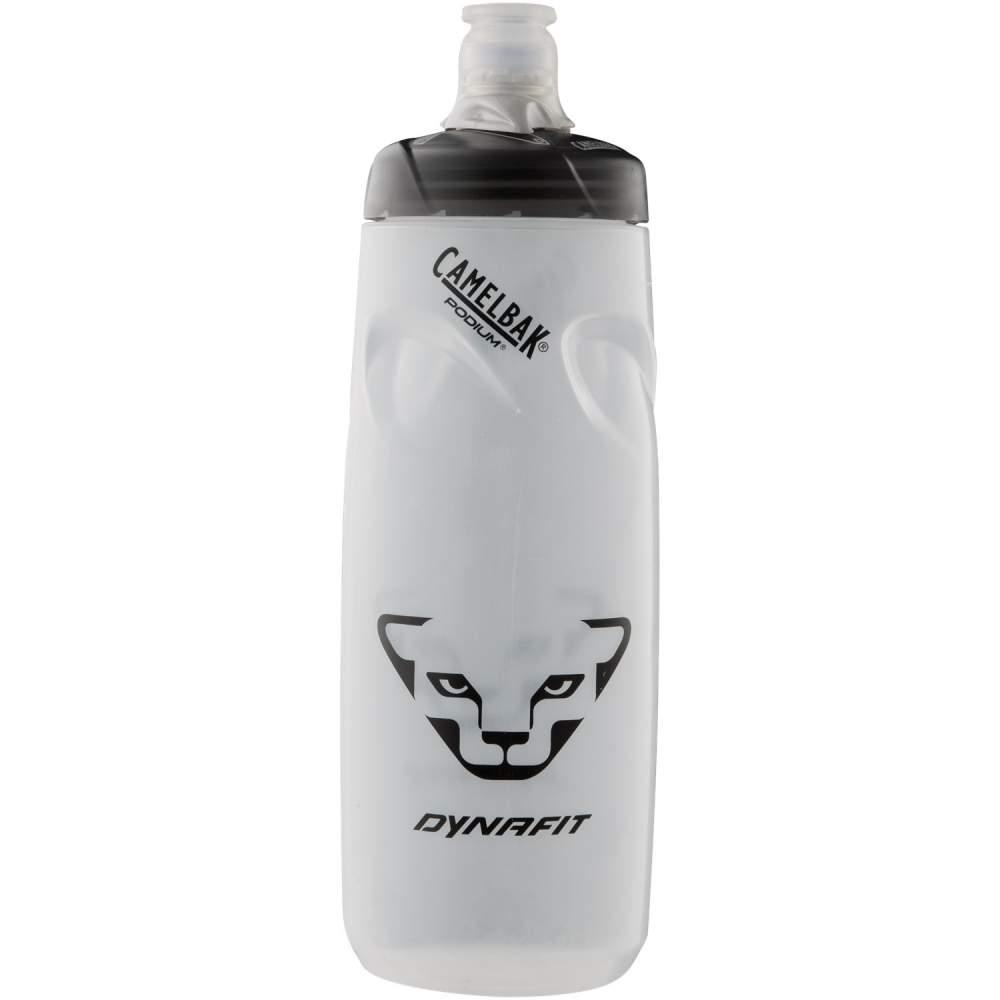 Фляга Dynafit Race Bottle