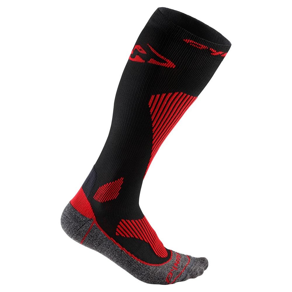 Носки Dynafit Race Performance Socks