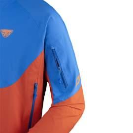 Куртка Dynafit Radical GTX