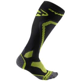 Шкарпетки Dynafit Skitouring PRL