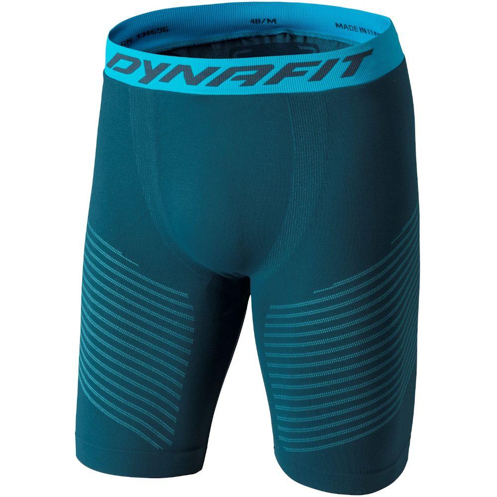 Термошорти Dynafit Speed Dryarn Shorts Mns