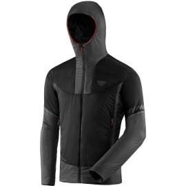 Куртка Dynafit Speed Insulation Hooded Jkt Mns