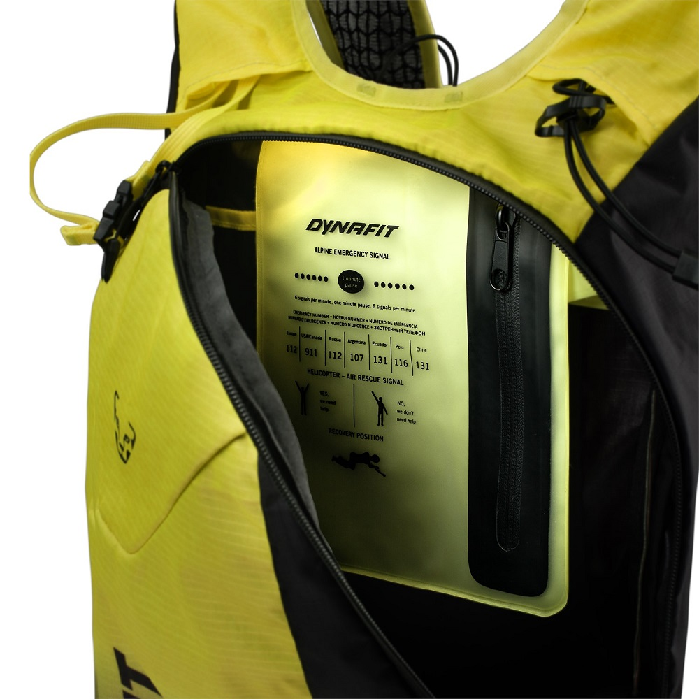 Рюкзак Dynafit Speedfit 28