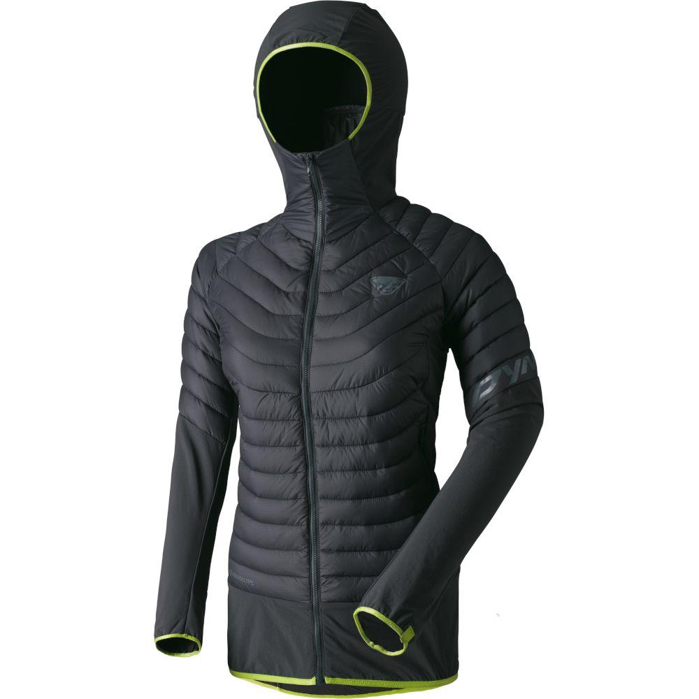 Куртка Dynafit TLT Hybrid Wmn