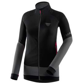 Фліс Dynafit TLT Light Thermal Wms Jacket (2019)