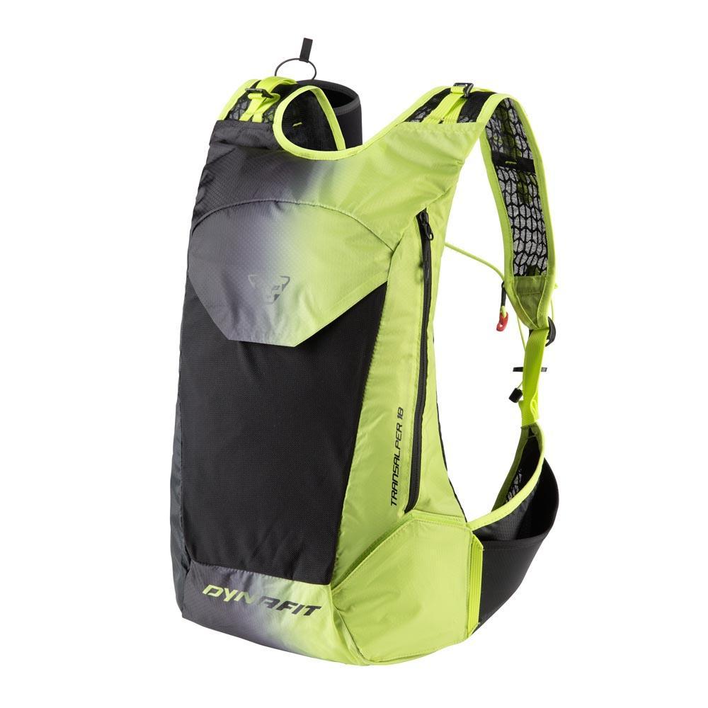 Рюкзак Dynafit Transalper 18L