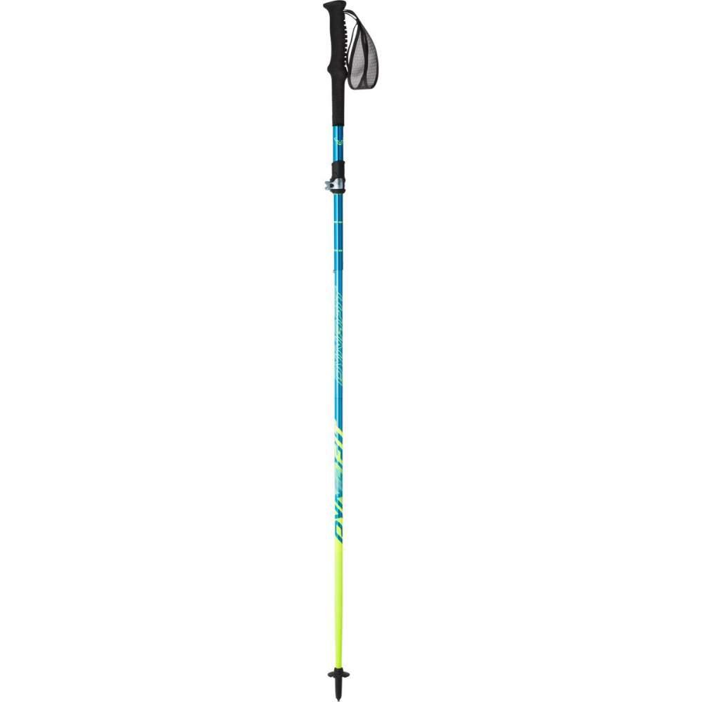 Трекинговые палки Dynafit Ultra Pole