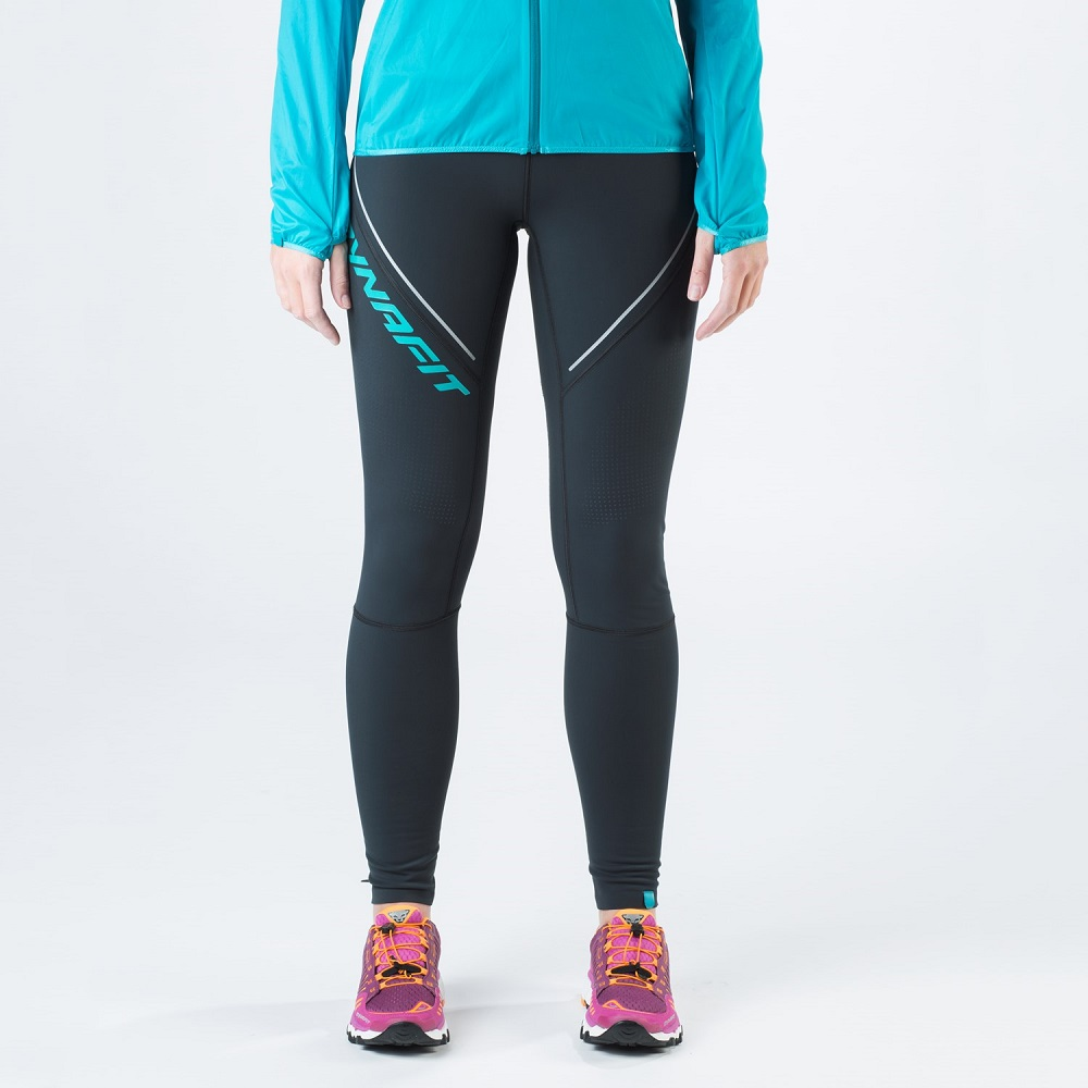 Штани Dynafit Winter Running Wms Tights