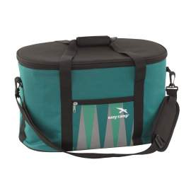 Сумка-холодильник Easy Camp Backgammon Cool bag L