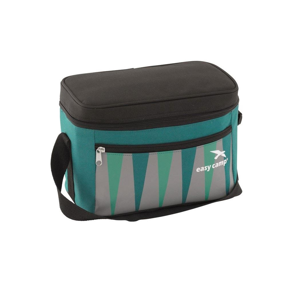 Сумка-холодильник Easy Camp Backgammon Cool bag M