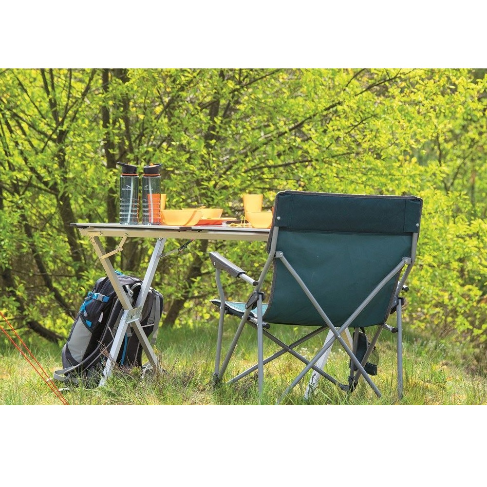 Набір для пікніку Easy Camp Cerf Picnic Box 4 Persons