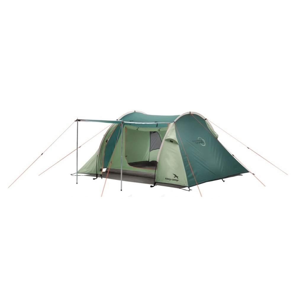 Палатка Easy Camp Cyrus 200