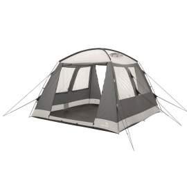 Тент Easy Camp Daytent