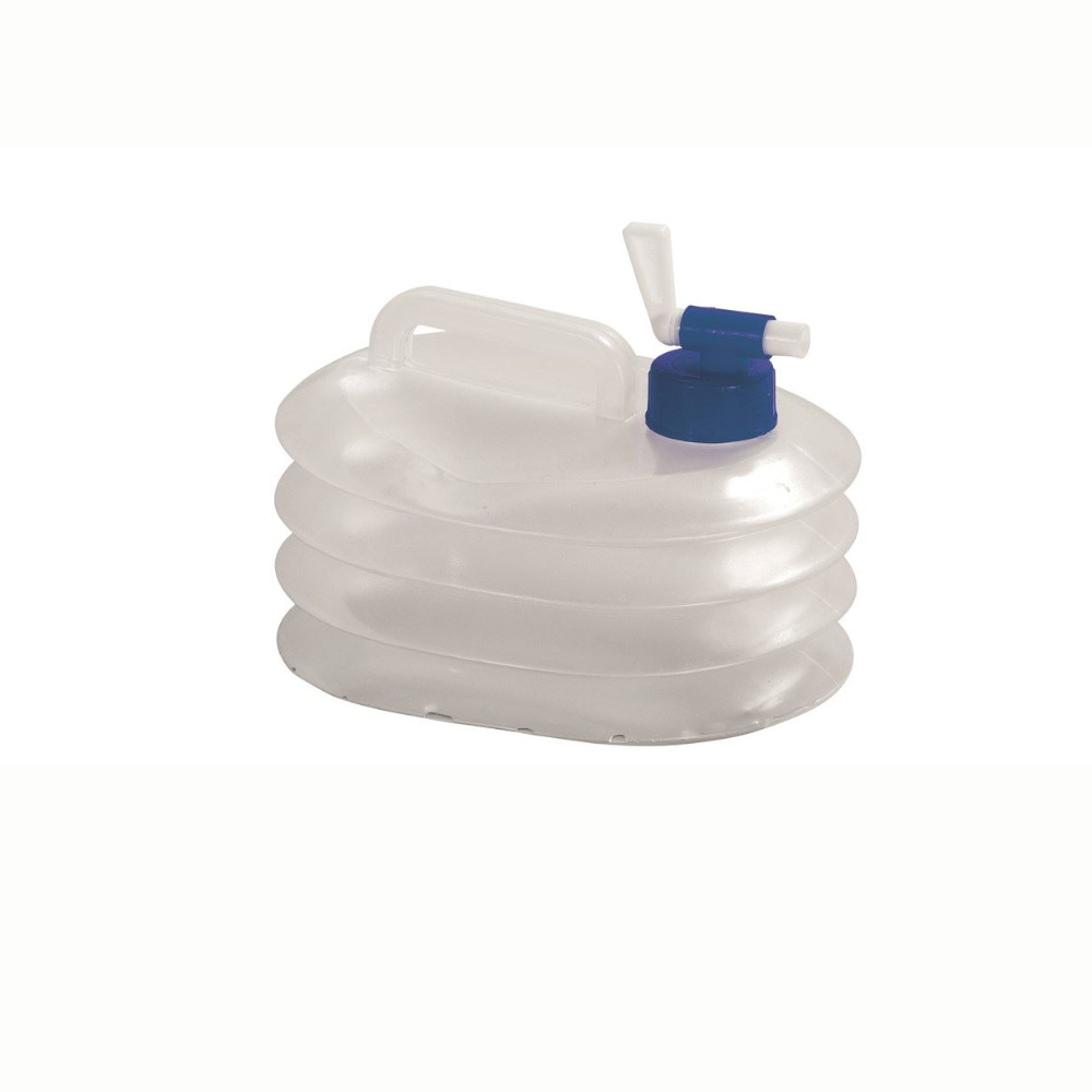 Фляга Easy Camp Folding Water Carrier 3.0L
