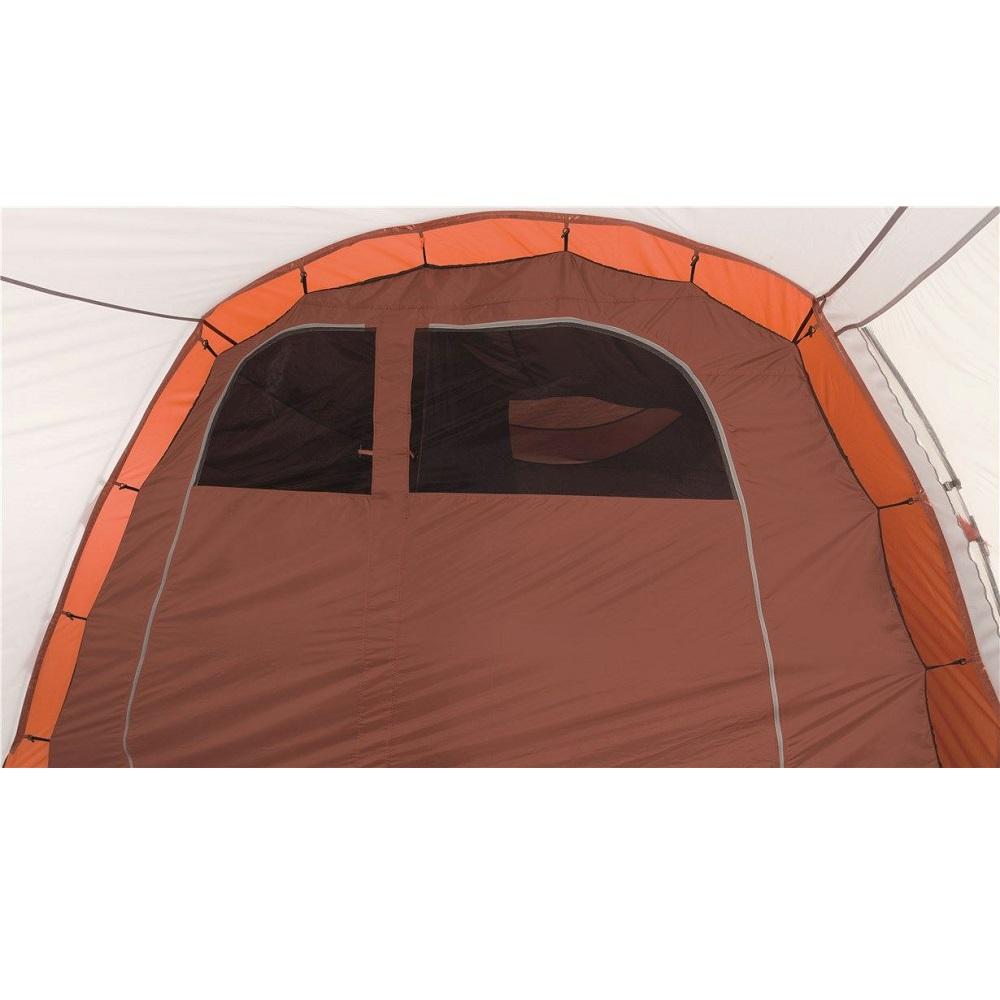 Намет Easy Camp Huntsville 500