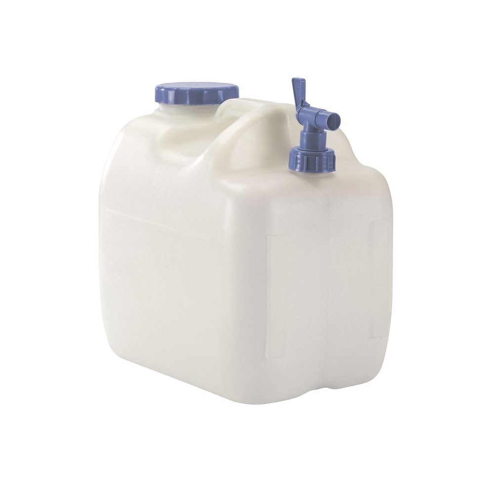 Канистра Easy Camp Jerry Can 23 л