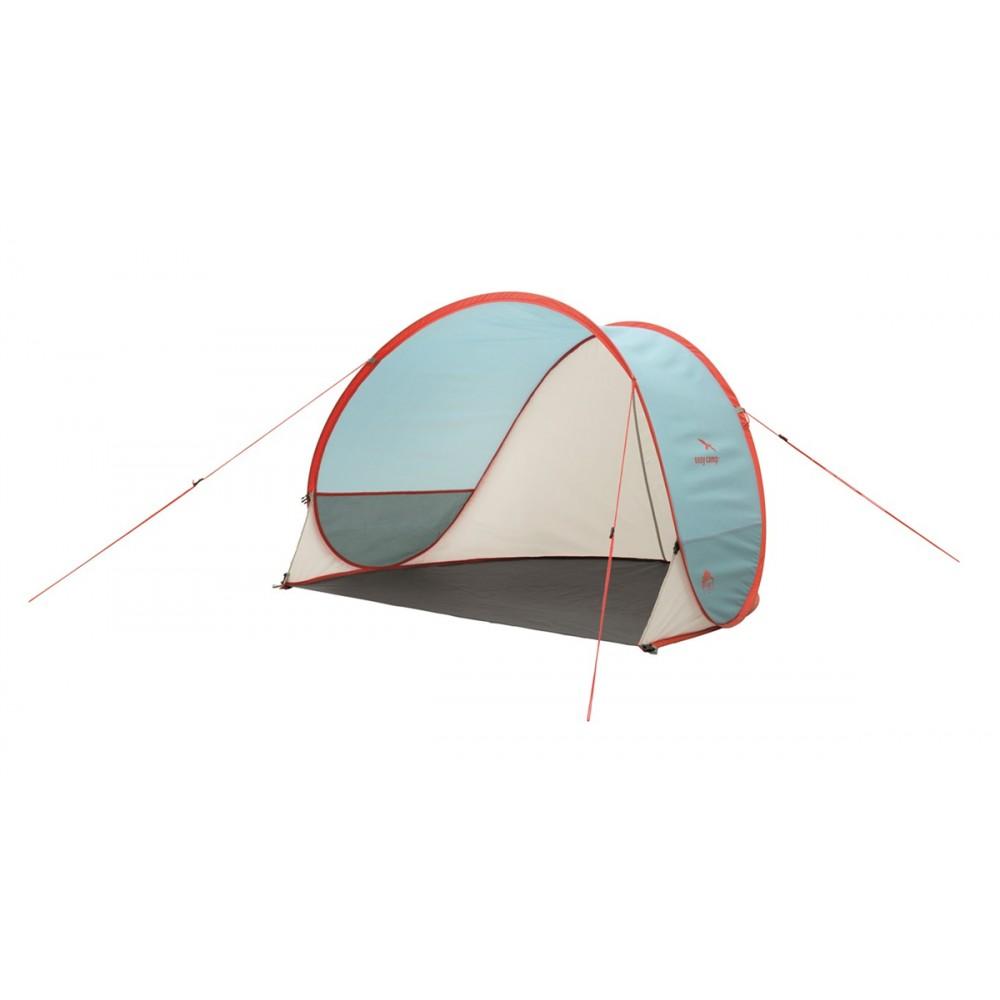 Пляжный тент Easy Camp Ocean