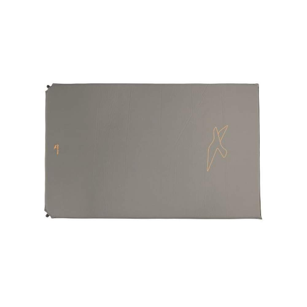 Килимок самонадувний Easy Camp Siesta Mat Double 5.0 см