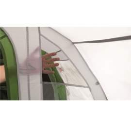 Палатка Easy Camp Tent Palmdale 500