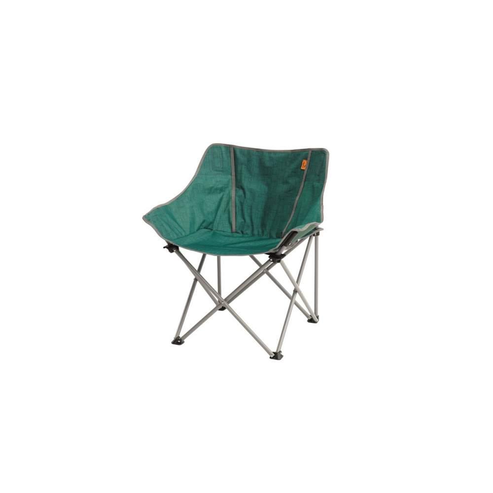 Крісло Easy Camp Zamora