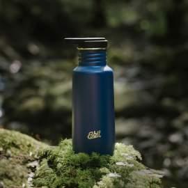 Бутылка Esbit DB350PC-WB