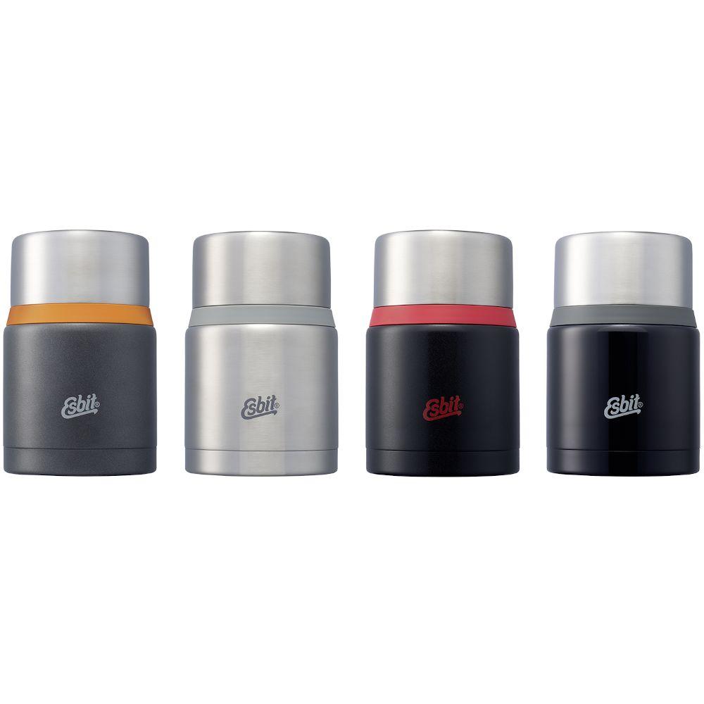 Термос для їжі Esbit FJ750SP-BG