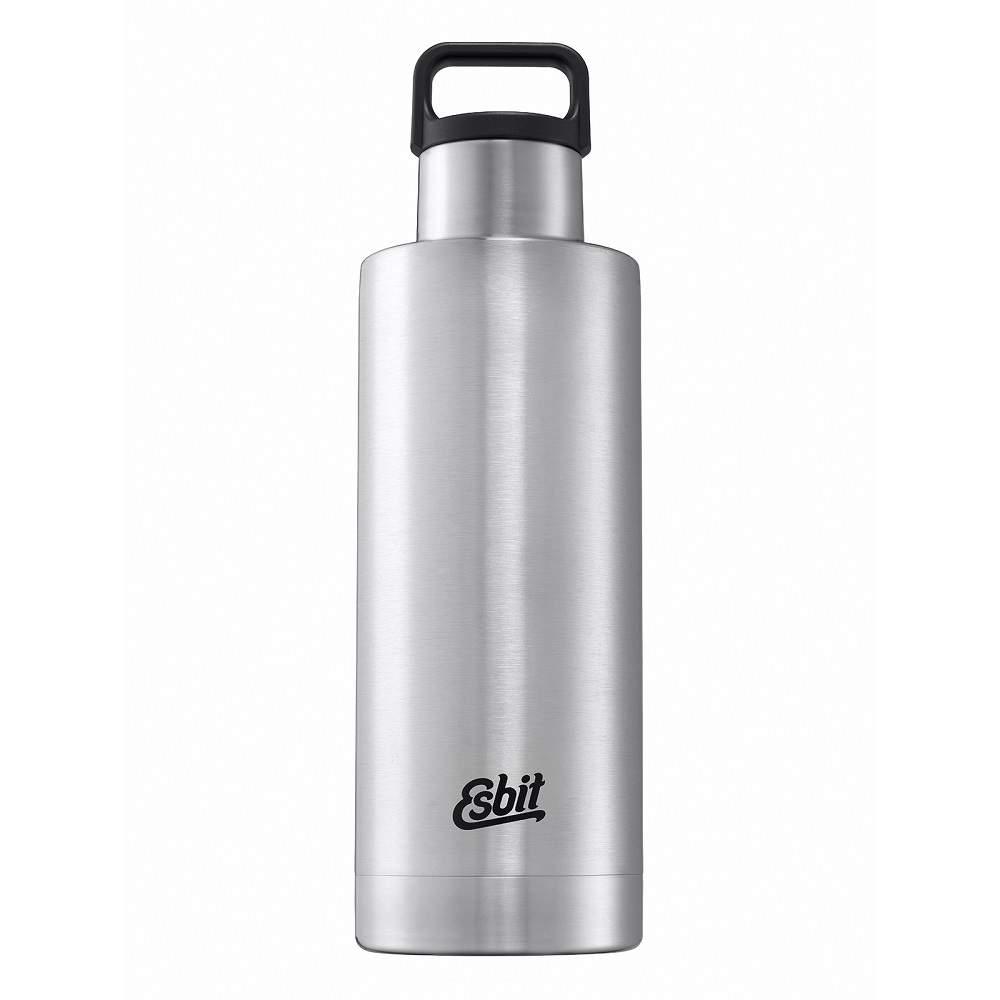 Термофляга Esbit IB1000SC-S