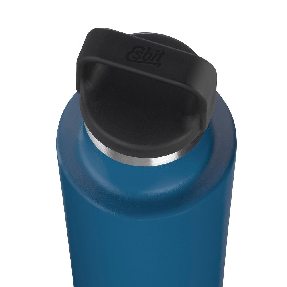 Термофляга Esbit IB750SC-PB