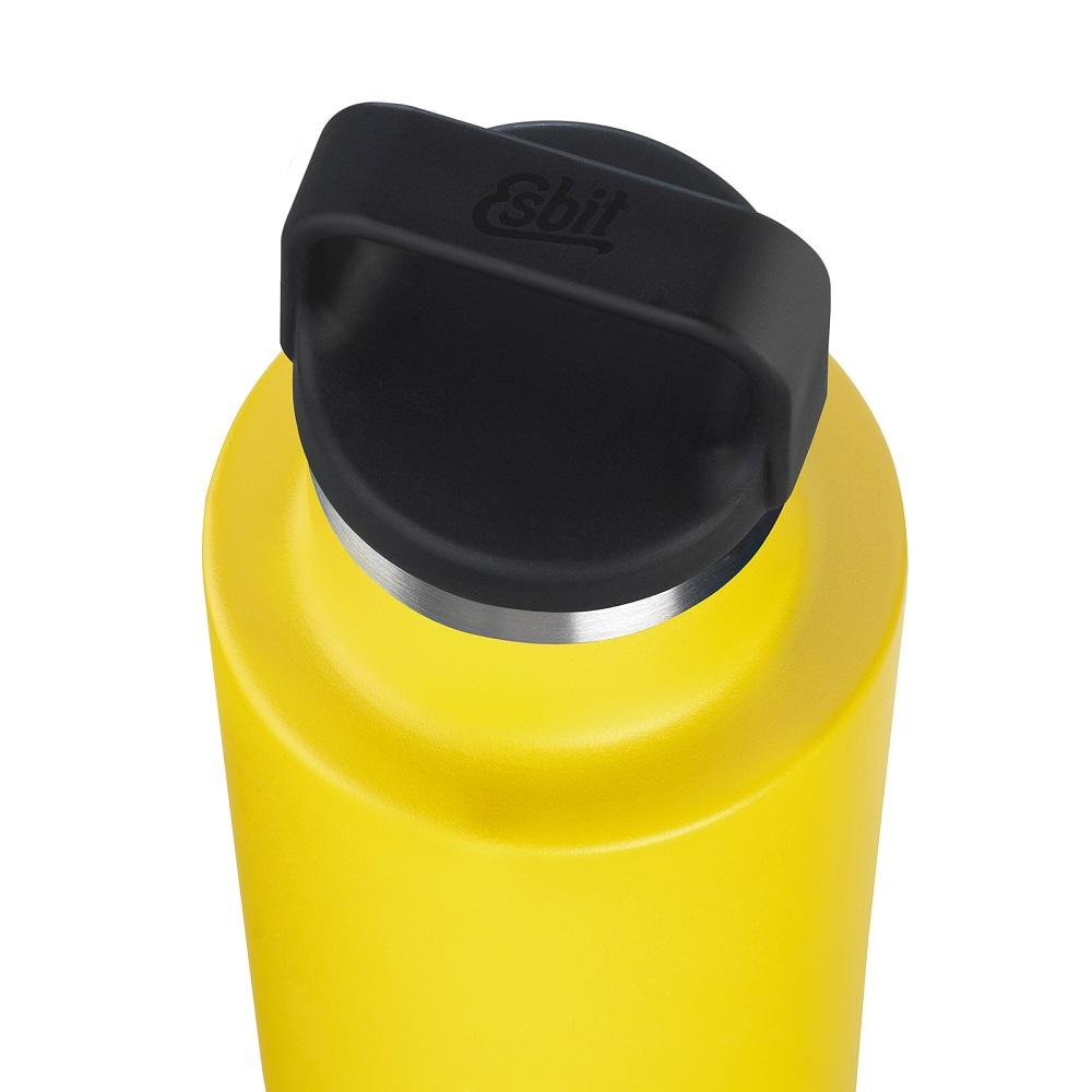 Термофляга Esbit IB750SC-SY