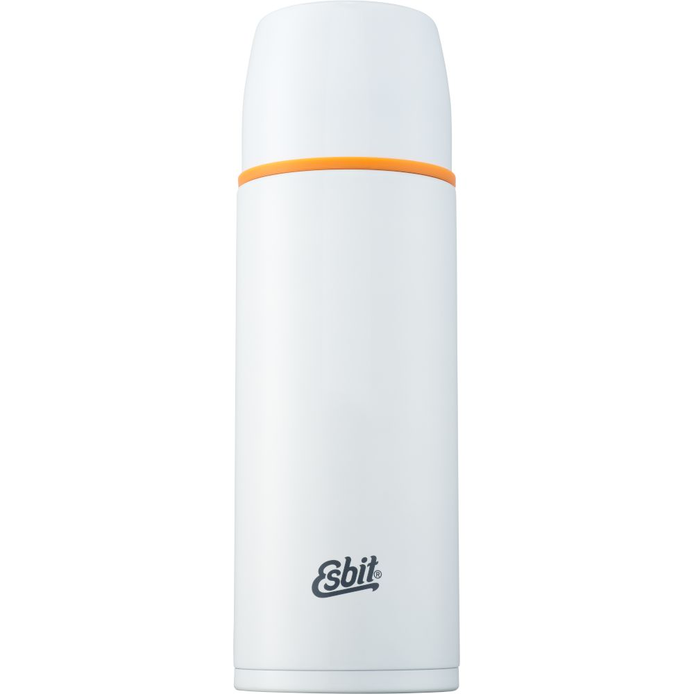 Термос Esbit POLAR1000ML