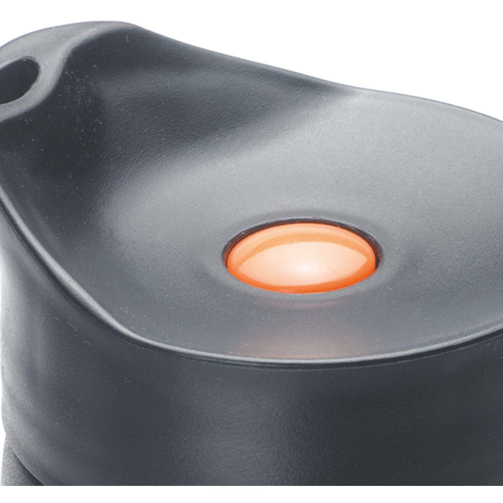 Термогорнятко Esbit Thermo mug