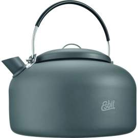 Чайник Esbit Water kettle 1,4 л