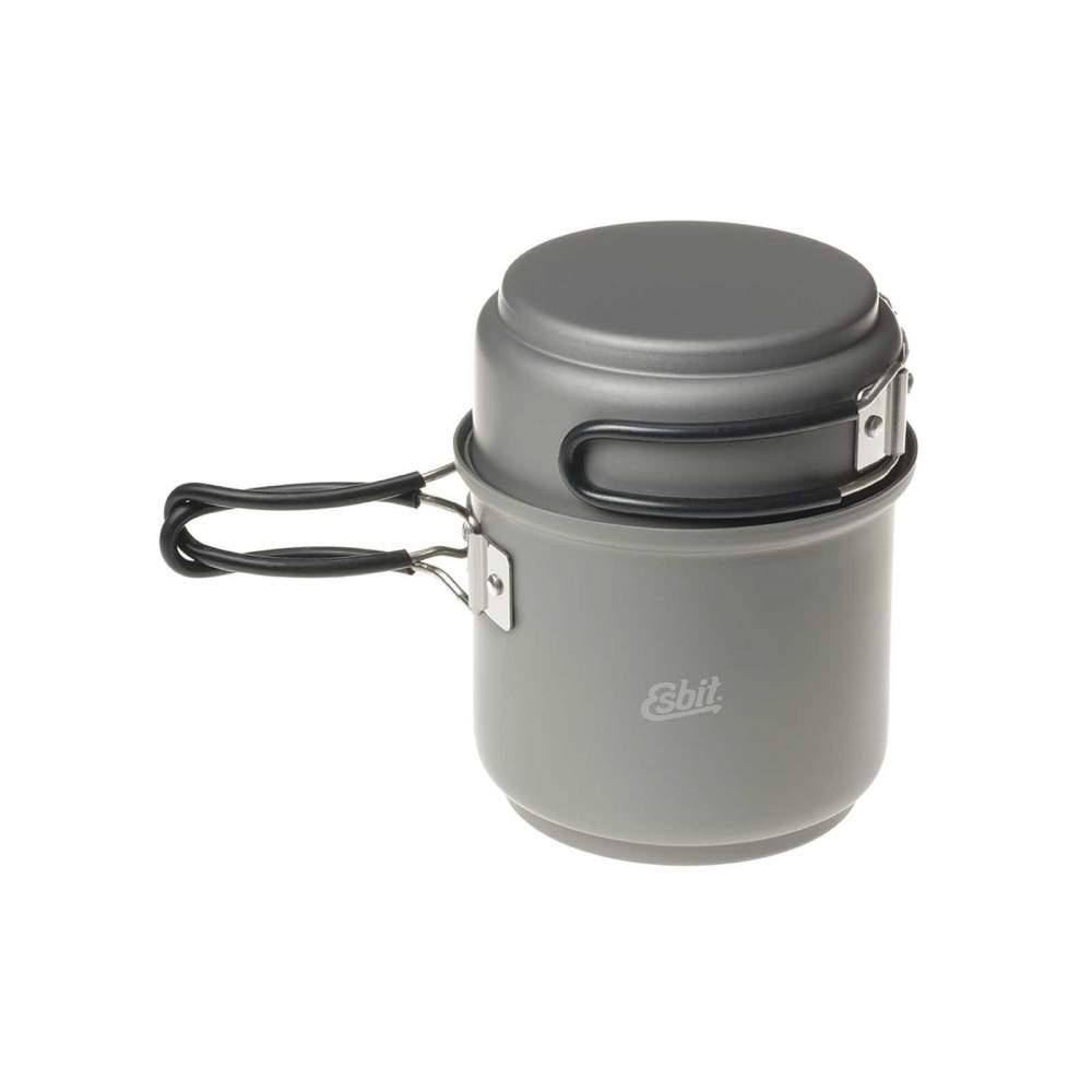 Набор для приготовления пищи Esbit CS985NS