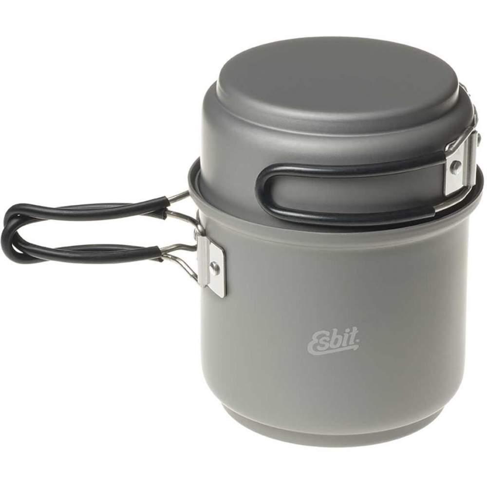 Набор для приготовления пищи Esbit Cookset CS985HA