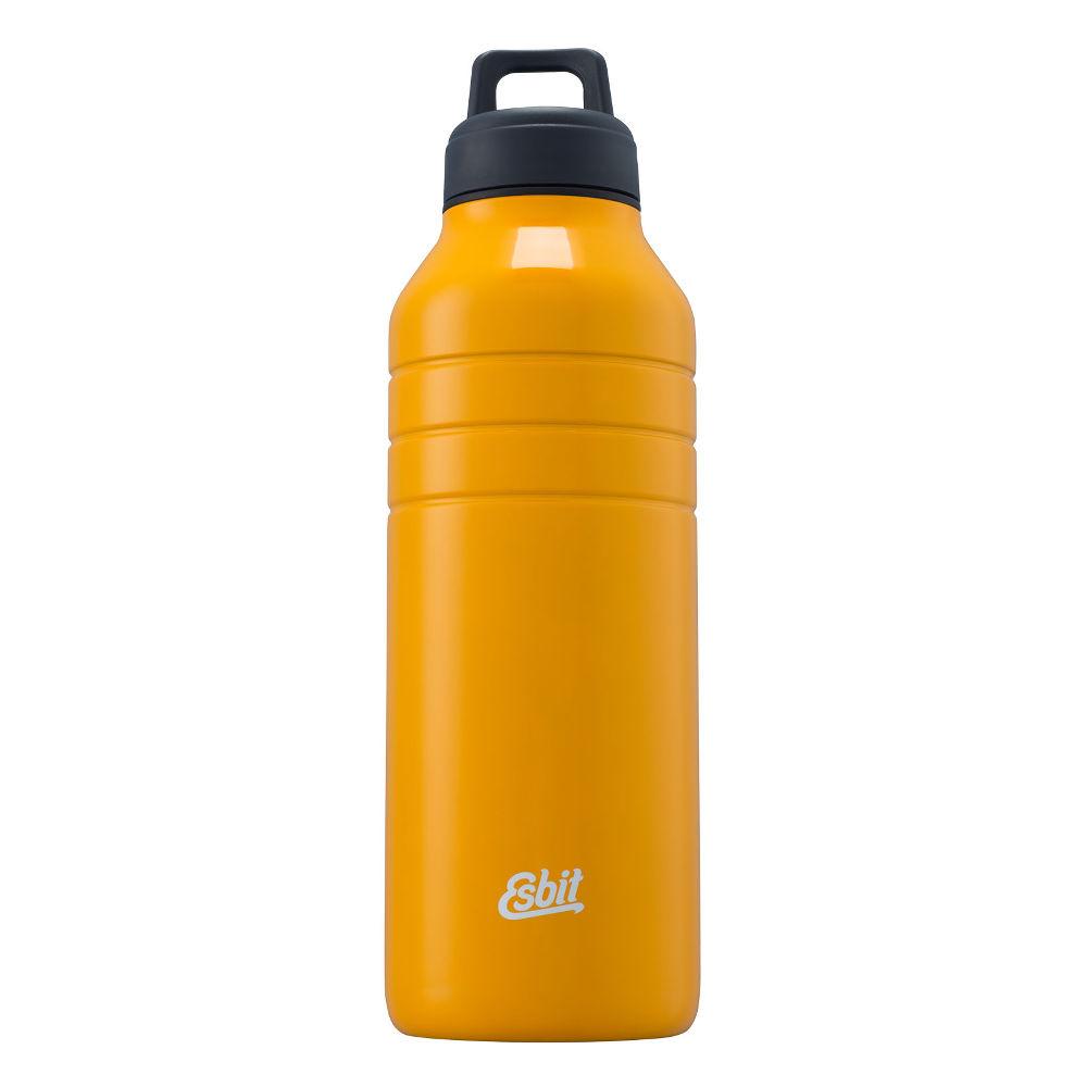 Фляга Esbit Drinking bottle 1 л