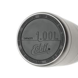 Термос для їжі Esbit Majoris FJ1000TL-S