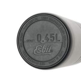 Термогорнятко Esbit WM450TL-DG