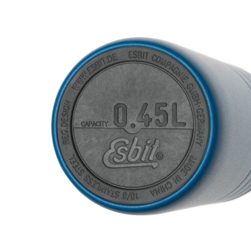 Термогорнятко Esbit WM450TL-PB