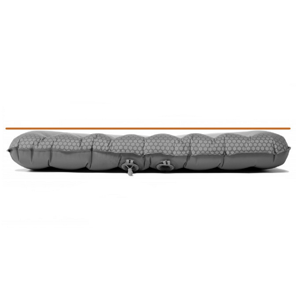 Каремат Exped Airmat UL LW