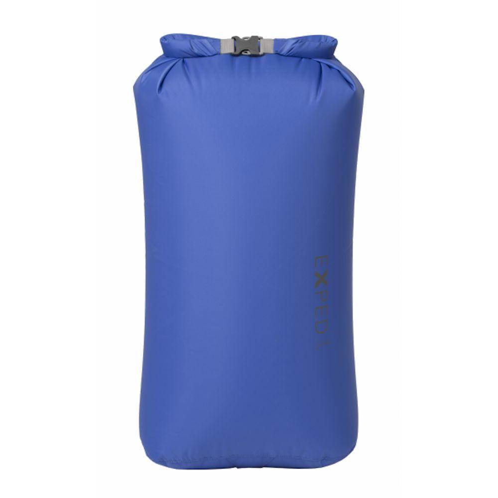 Гермомішок Exped Fold Drybag BS L