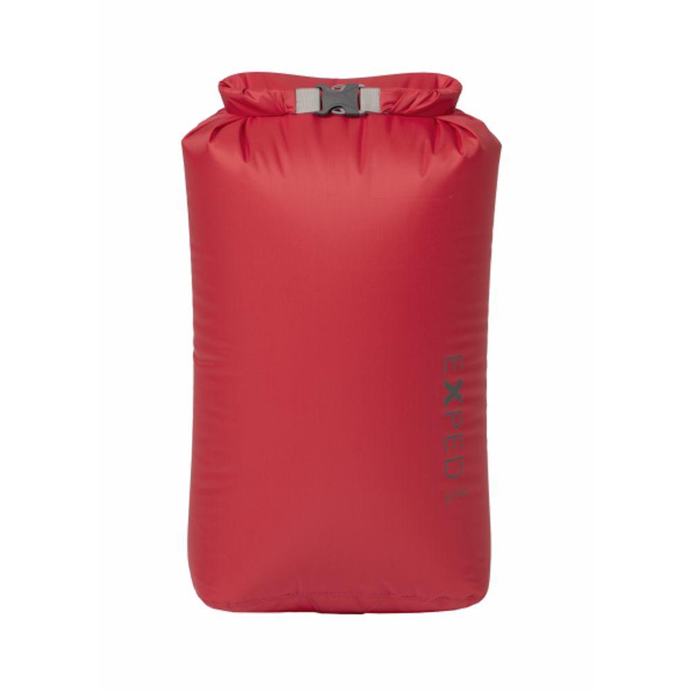 Гермомішок Exped Fold Drybag BS M