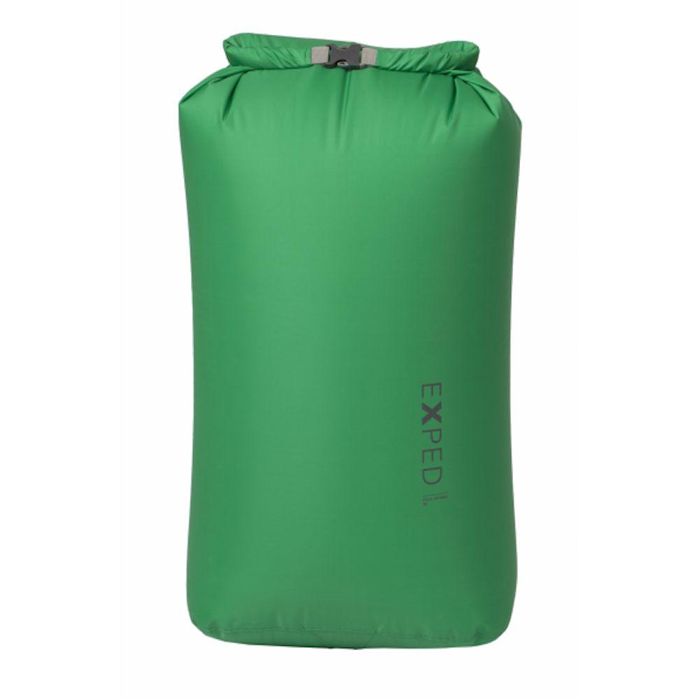 Гермомішок Exped Fold Drybag BS XL