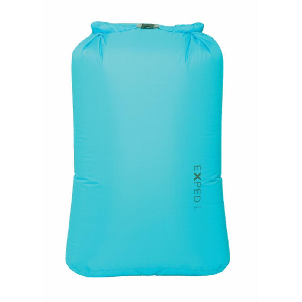 Гермомішок Exped Fold Drybag BS XXL