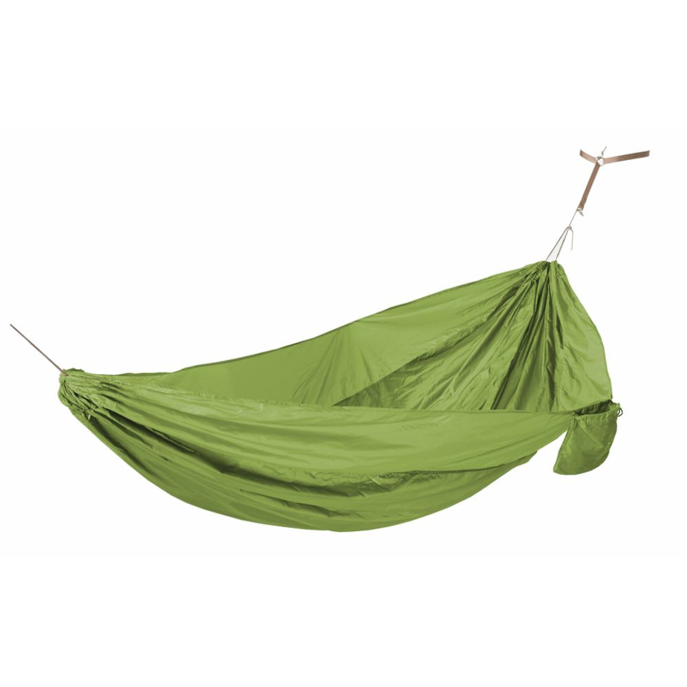 Гамак Exped Travel Hammock Wide Kit