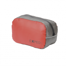 Органайзер Exped Zip Pack UL XL