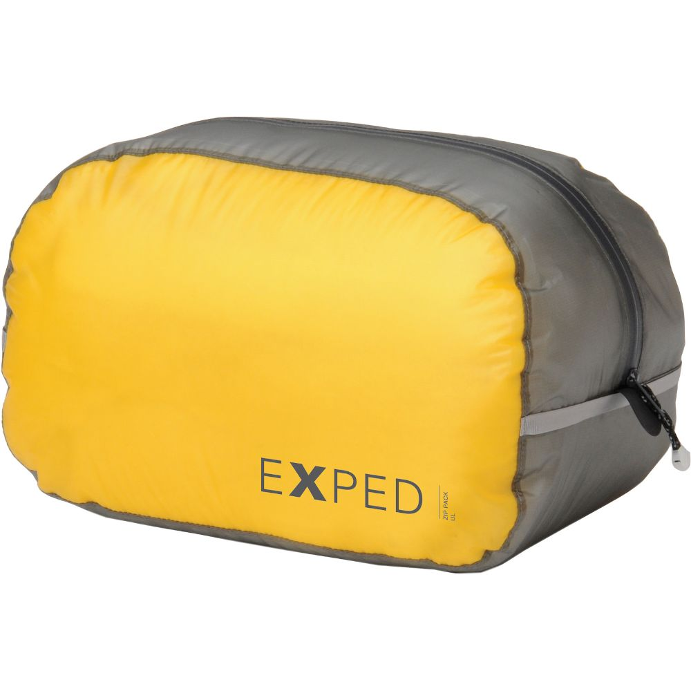 Органайзер Exped Zip Pack UL L