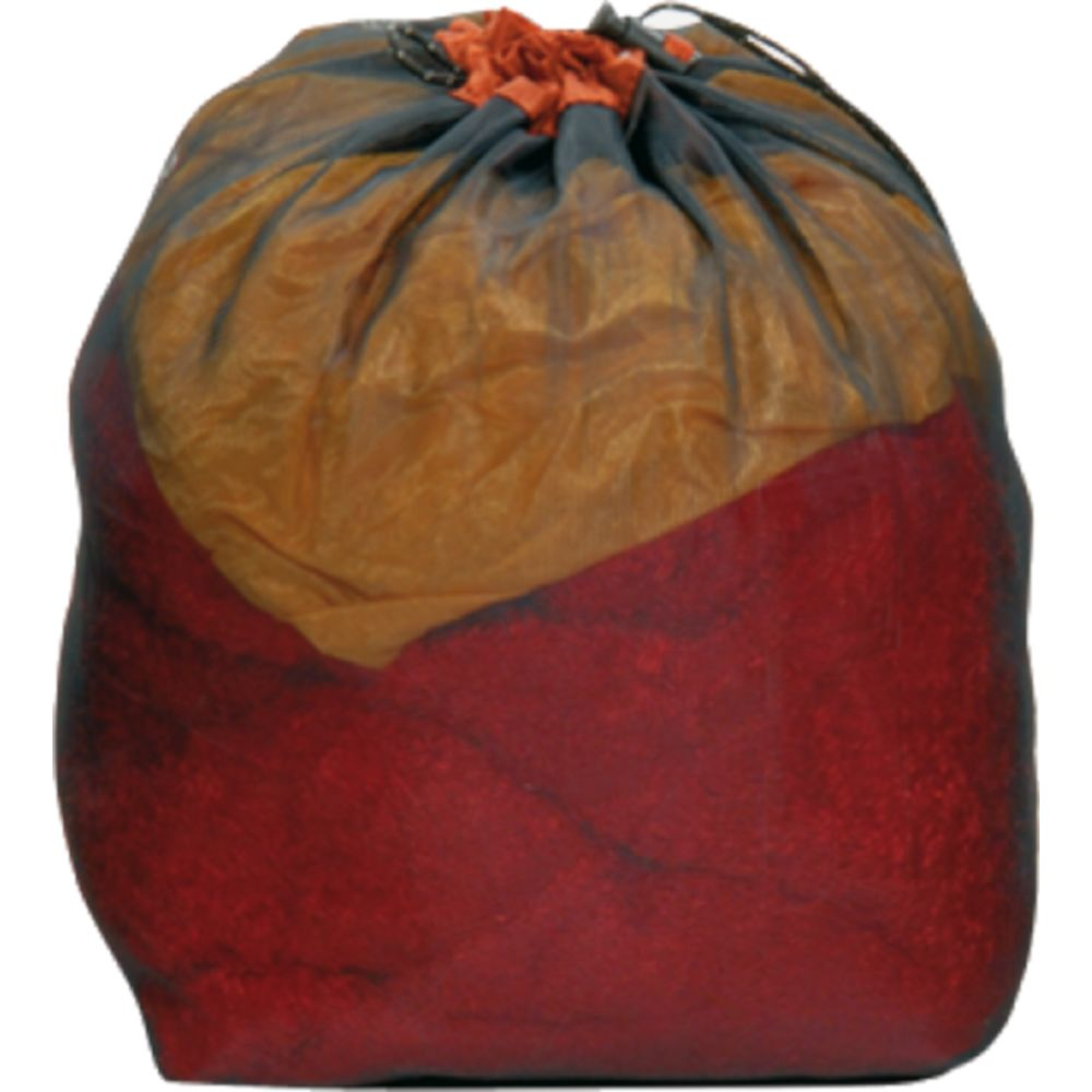 Мешок Exped Mesh Bag S