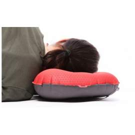Подушка Exped AirPillow Lite L