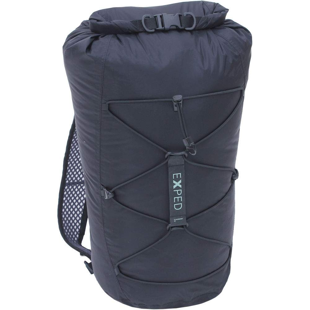 Рюкзак Exped Cloudburst 25